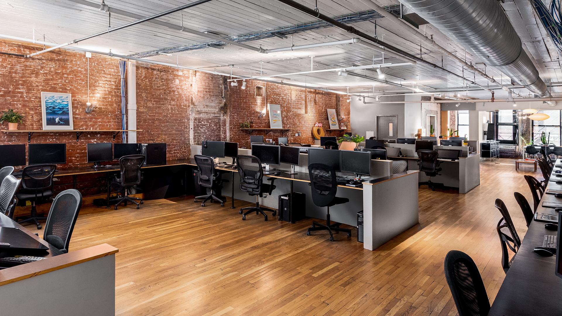 office2019 T02