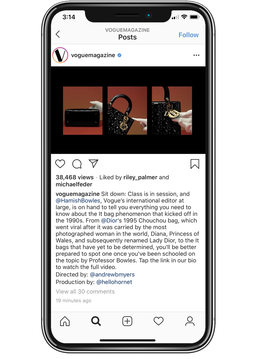 vogueinstagram 1x1 nobackground