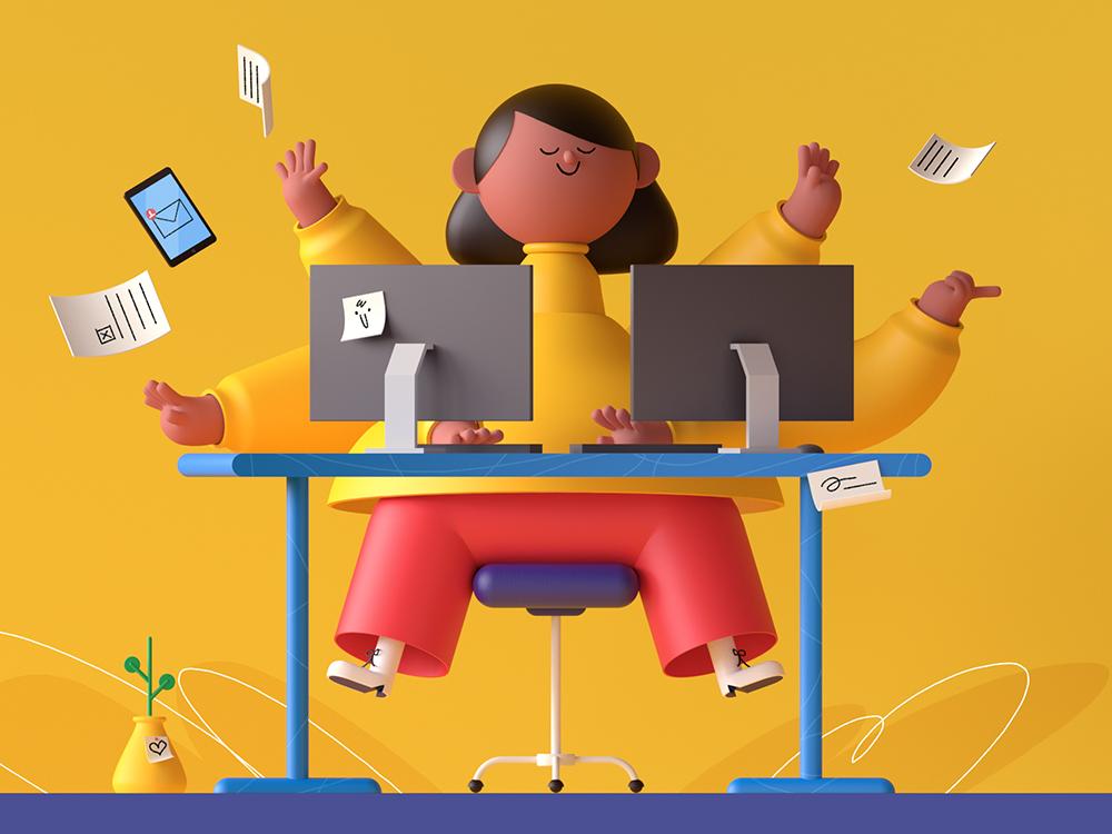 businessweek strategies T10 cesar hornet
