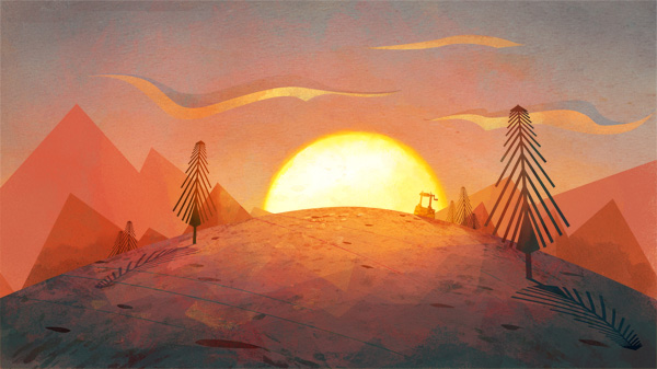 Chobani SnowAngels TB03 YvesGeleyn Hornet