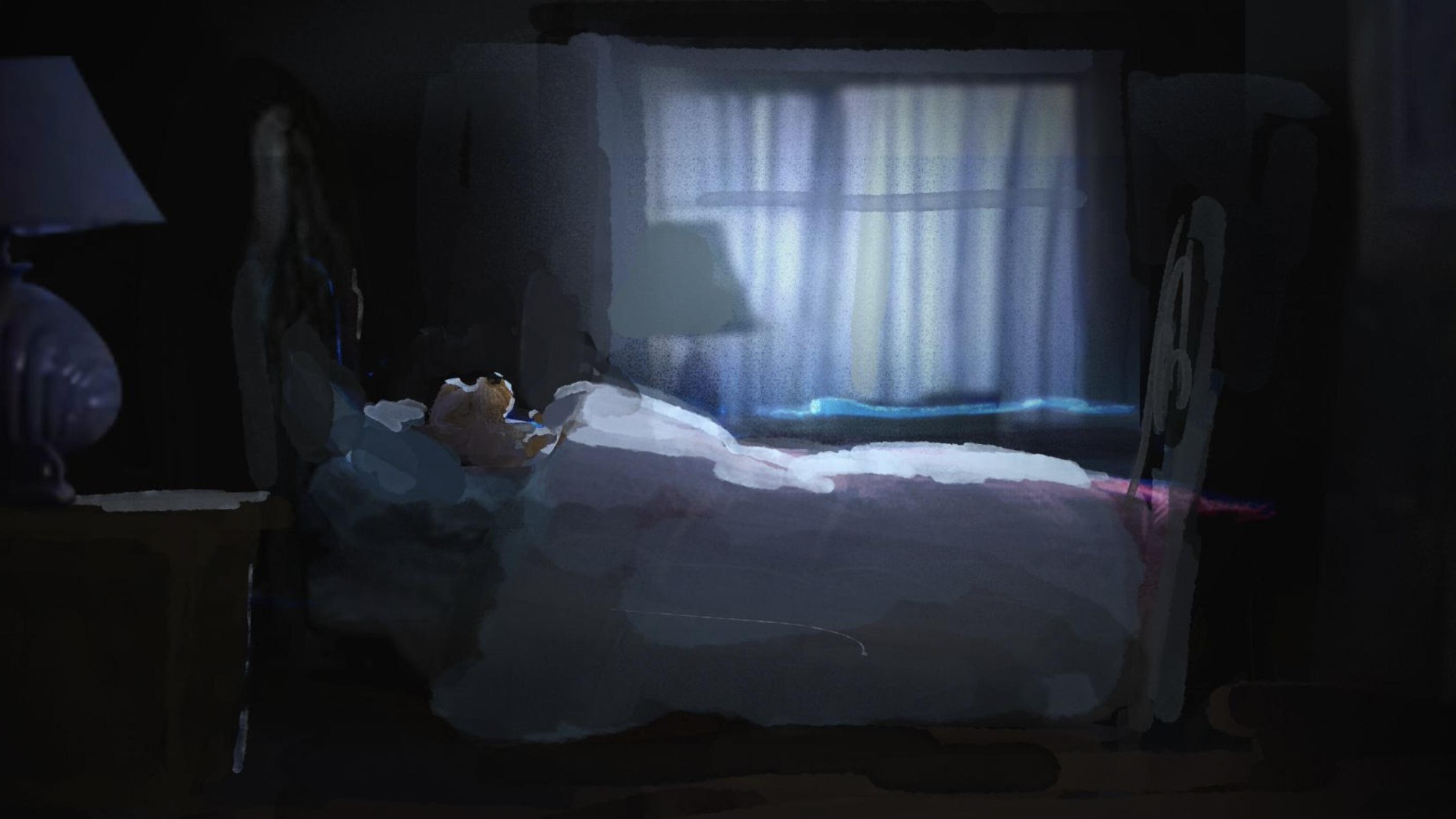 macmiller bedroomT01 sammason