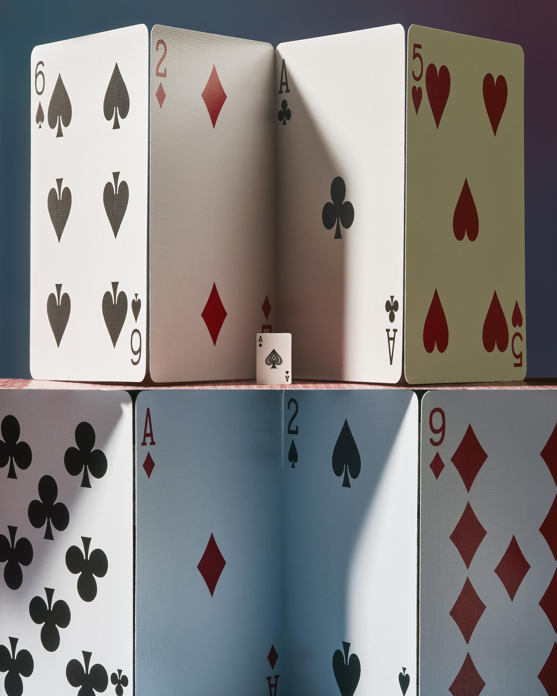 etsy cardsflat