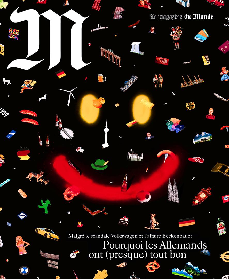 MLeMagazine T03 andrewmyers