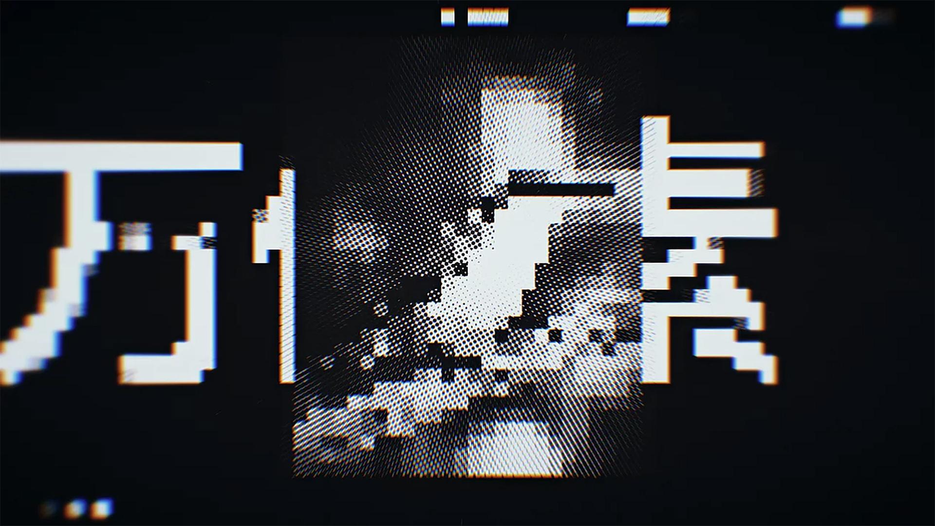 Oneplusxhasselblad Still05