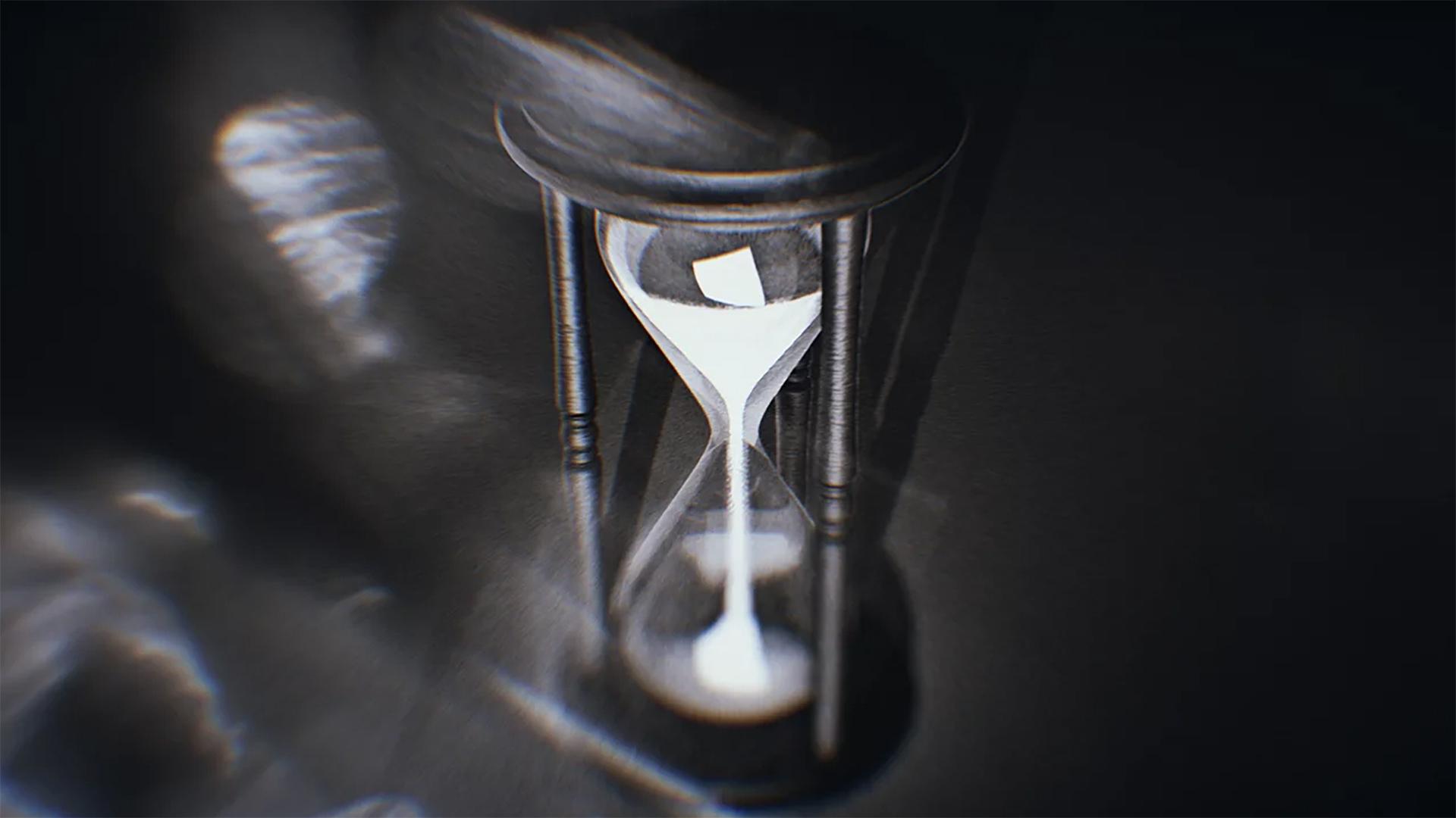 Oneplusxhasselblad Still19