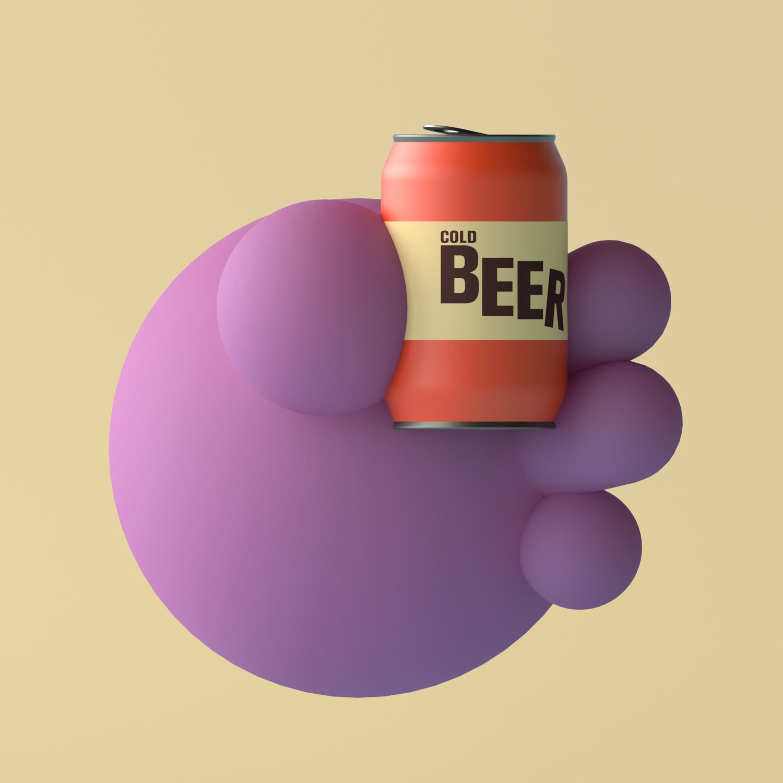 beer T04 cesarpelizer