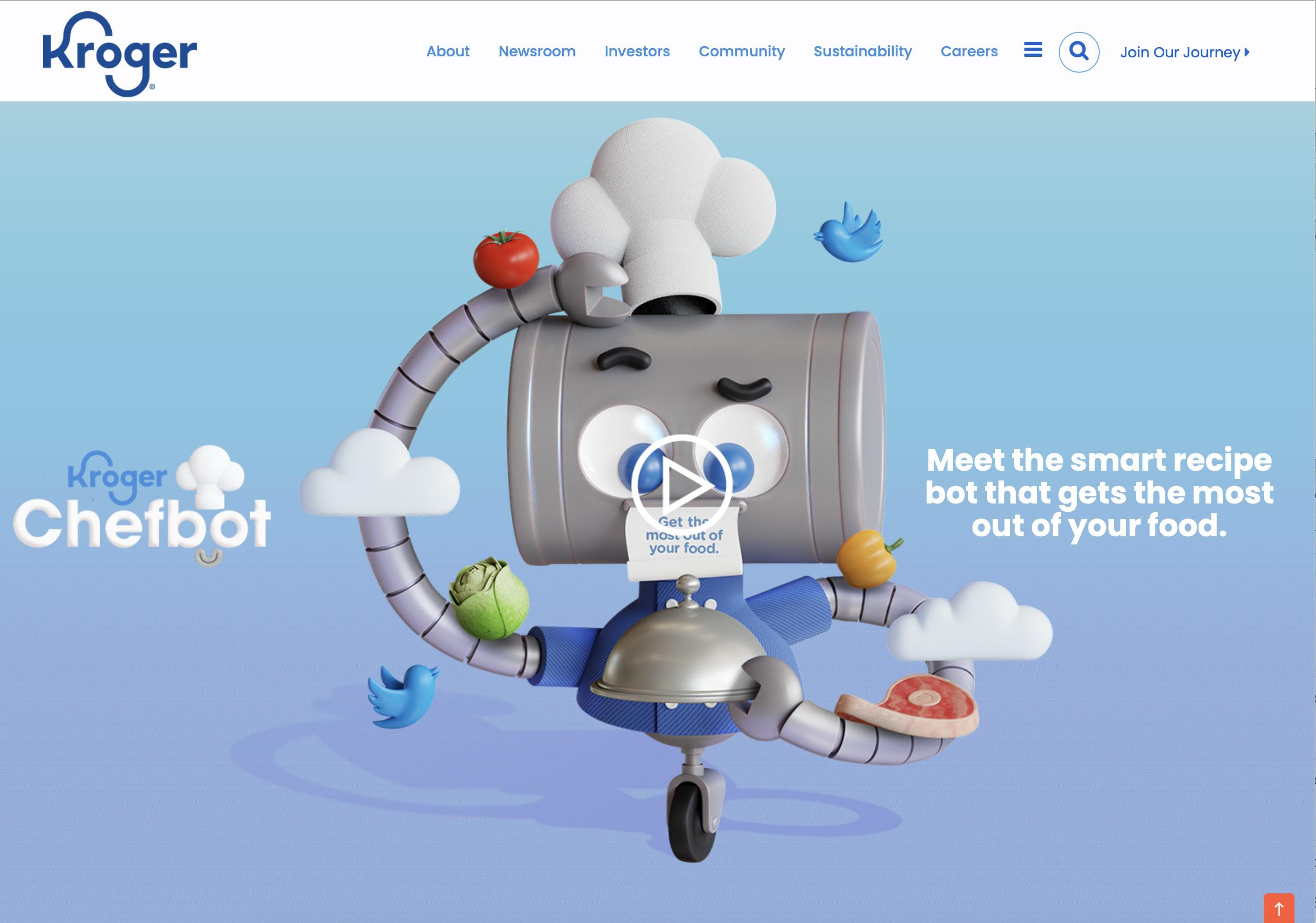 chefbotwebsite