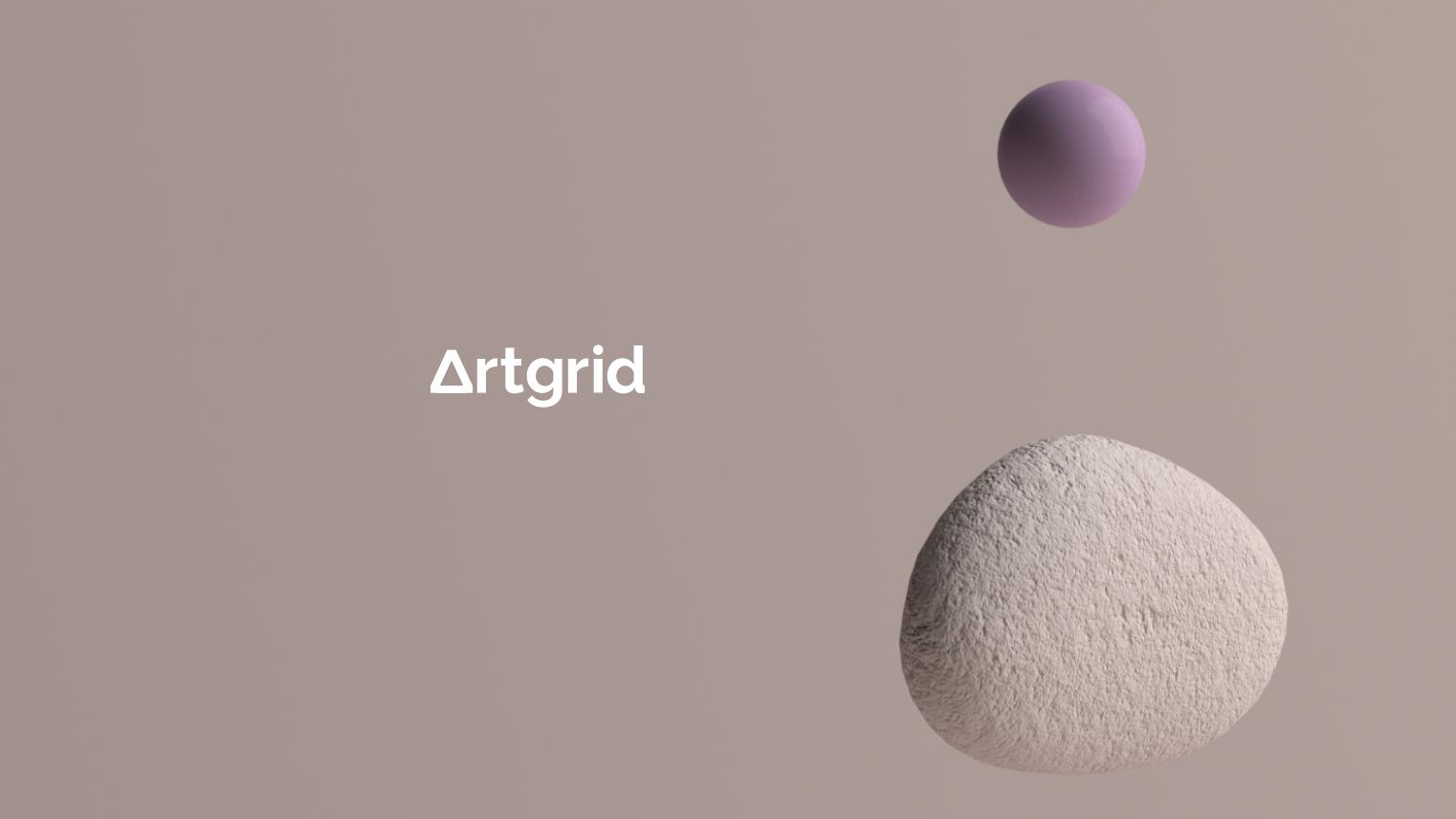 Artgid Art T06 Clim