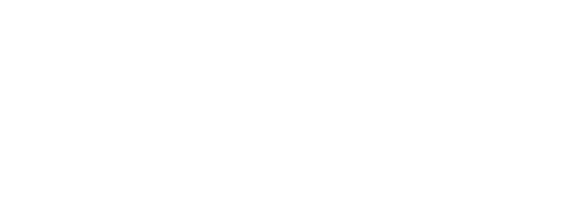 Away & Hornet Want You to Vote