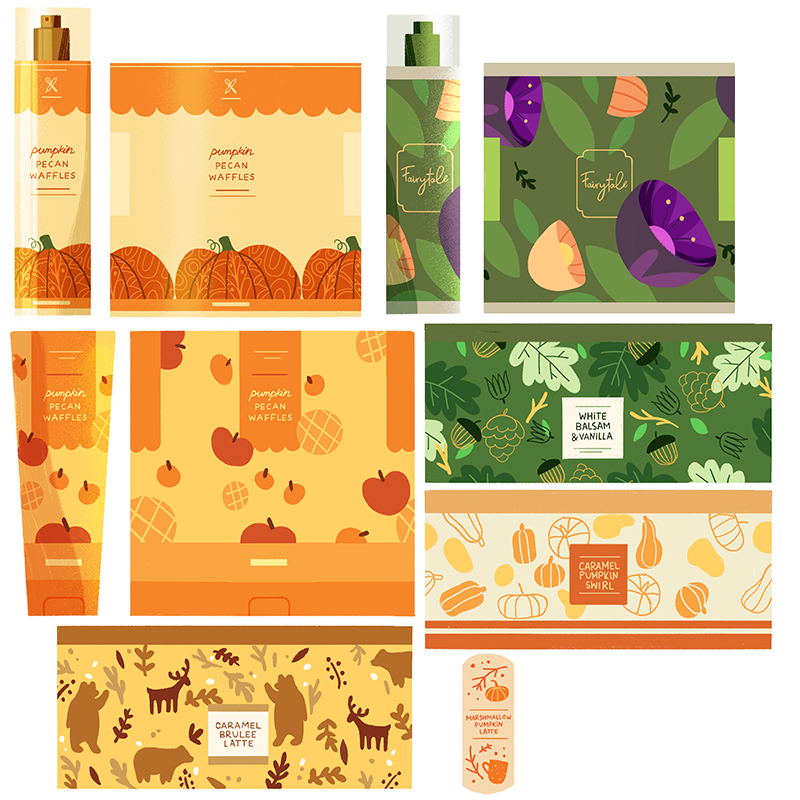 babw01 fall15 product labels spread dt