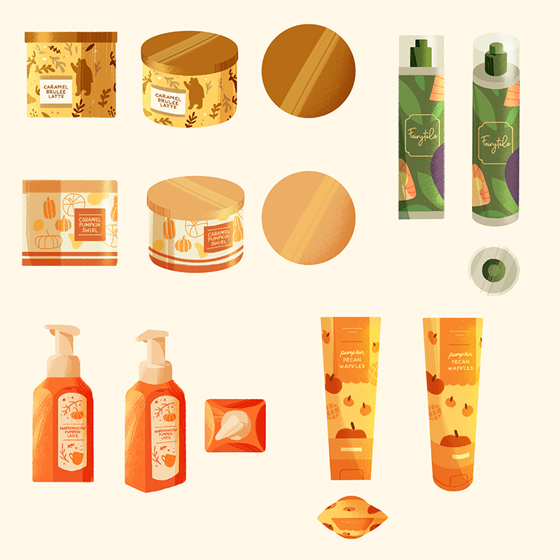babw01 fall15 products dt