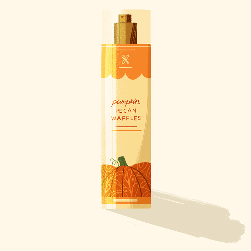 babw01 fall15 products pecan mist dt