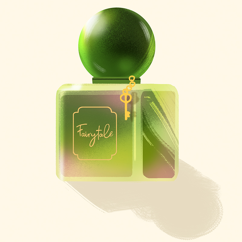 babw01 fall15 products perfume dt
