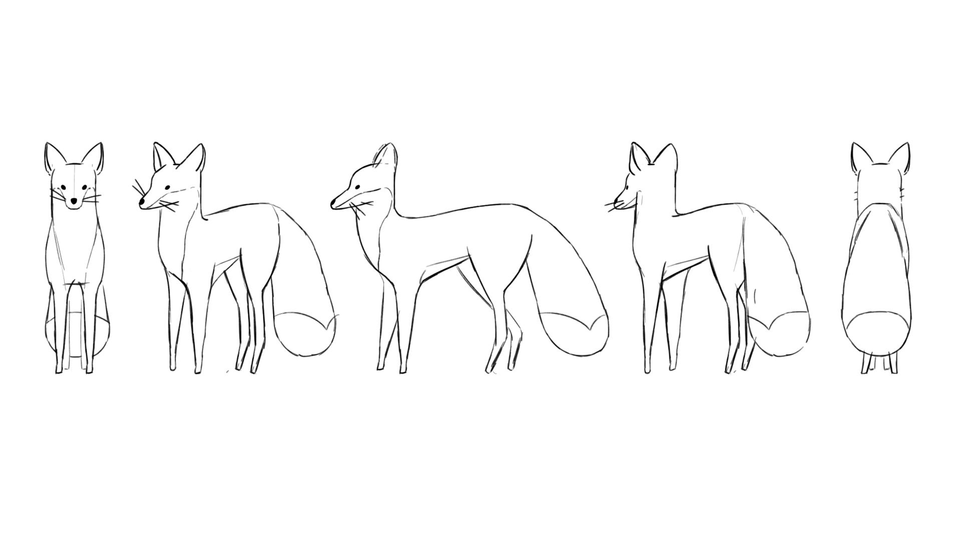 babw01 fox turnaround v01 sh