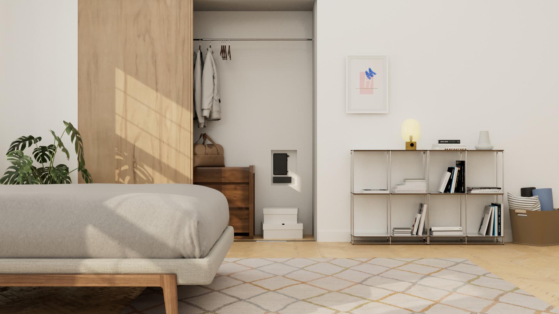 Verizon bedroom v002