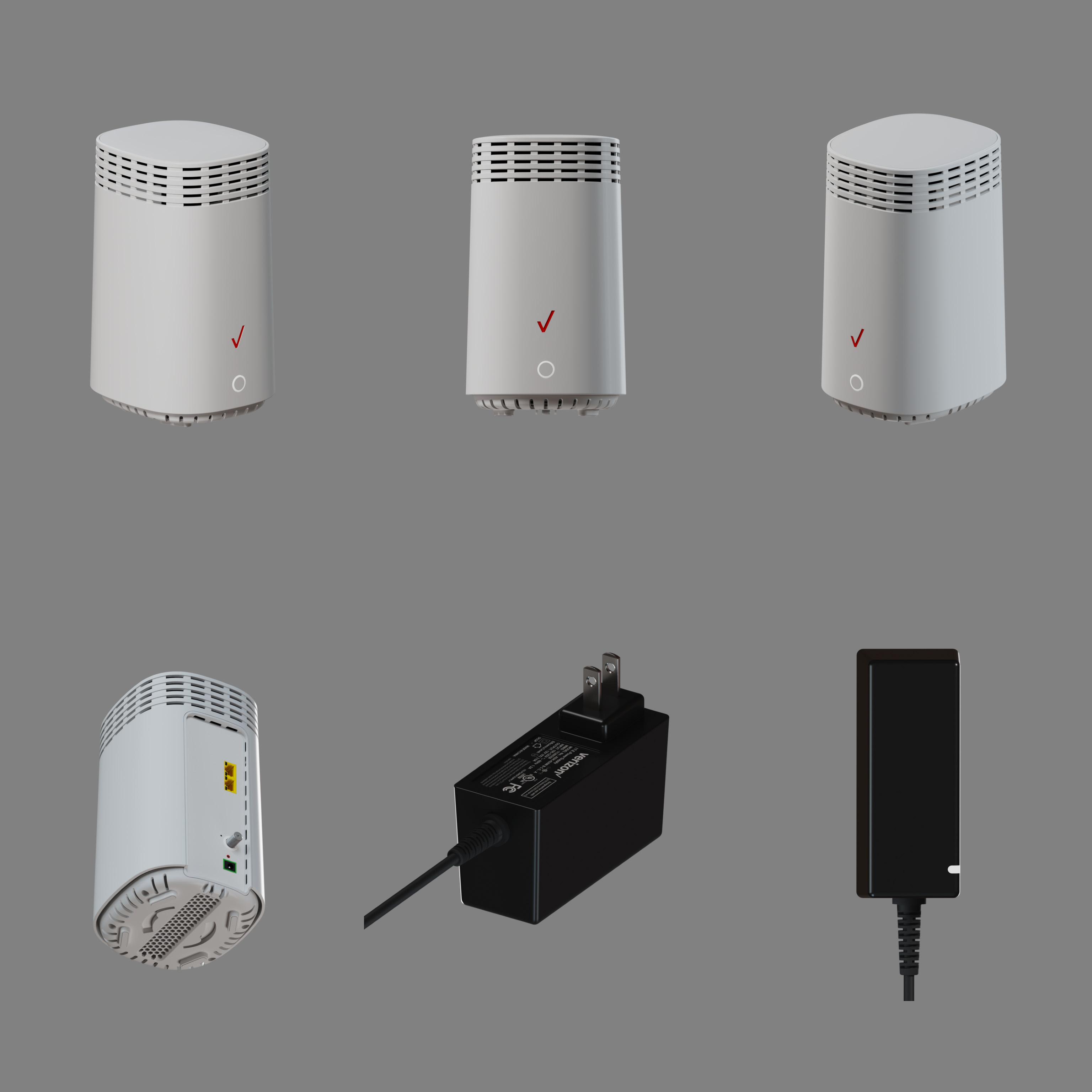 Verizon router v001
