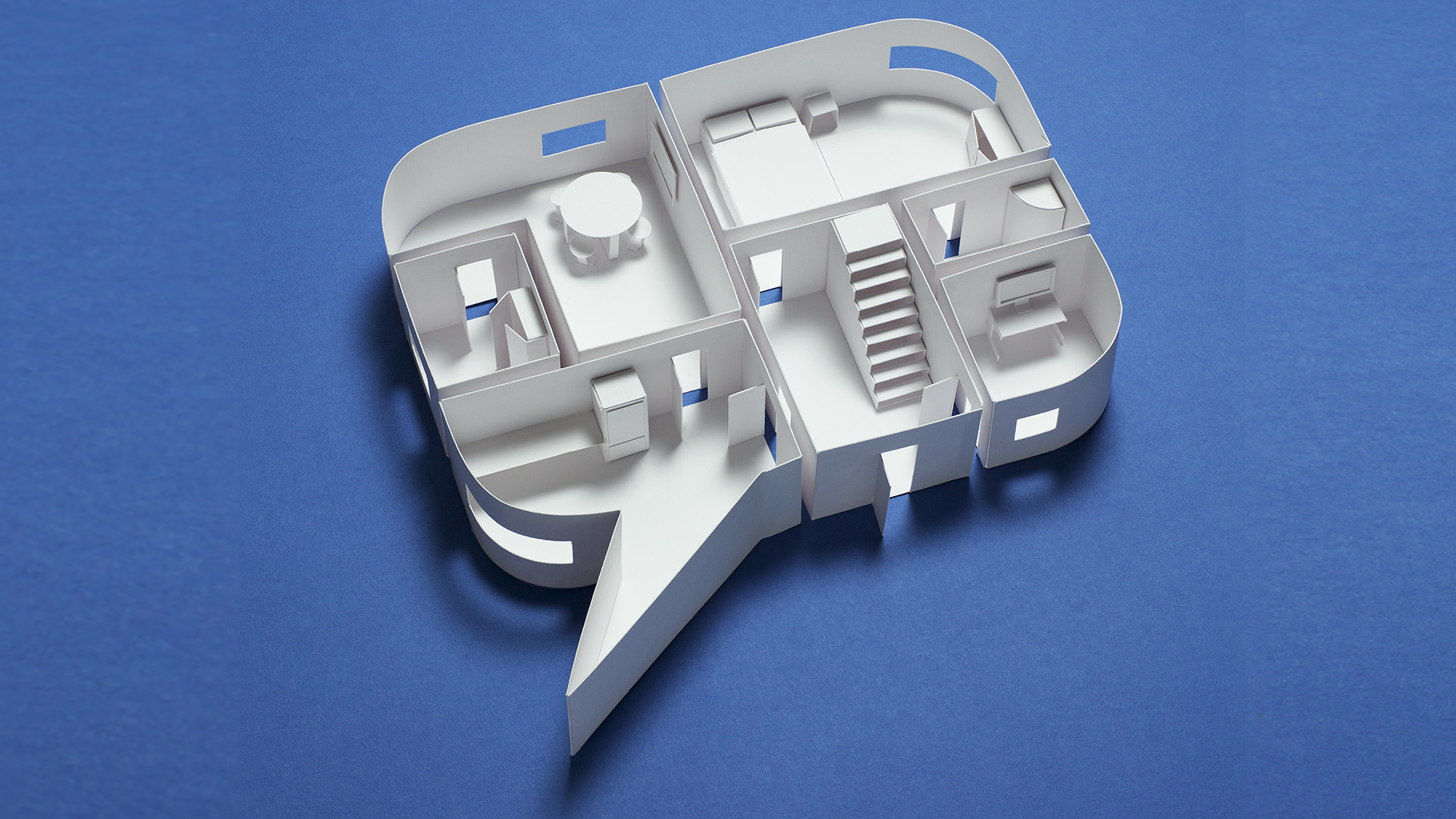 FastCoAmazon T01 kylebean