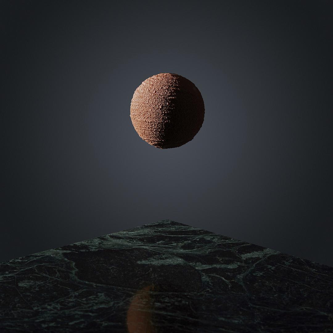 SpaceCakes T02 kylebean