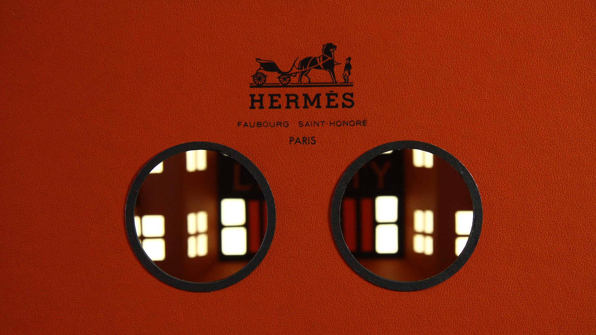 HermesPourLiberty T05 KyleBean