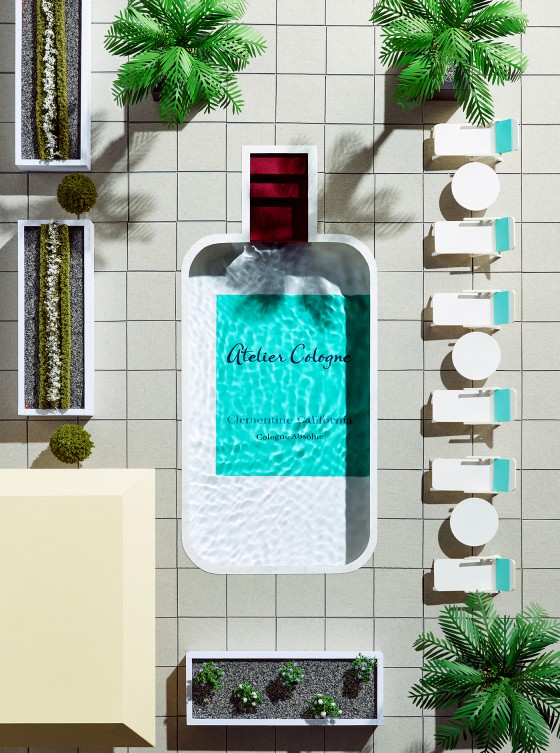 FragrancePools T05 kylebean jpg
