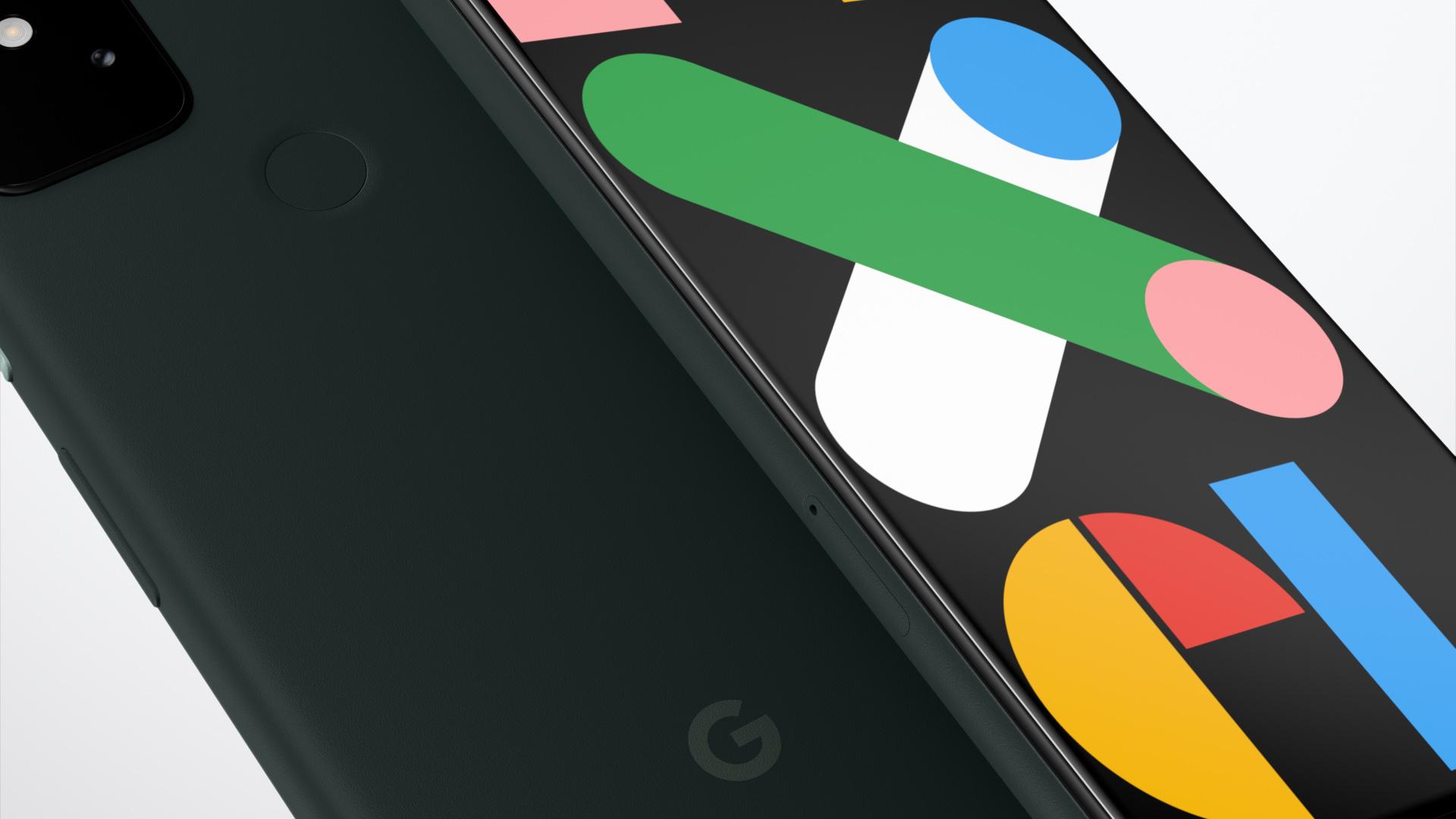 5G Pixel Phones Value 15 OLV US EN 169 GoogleStore 00345