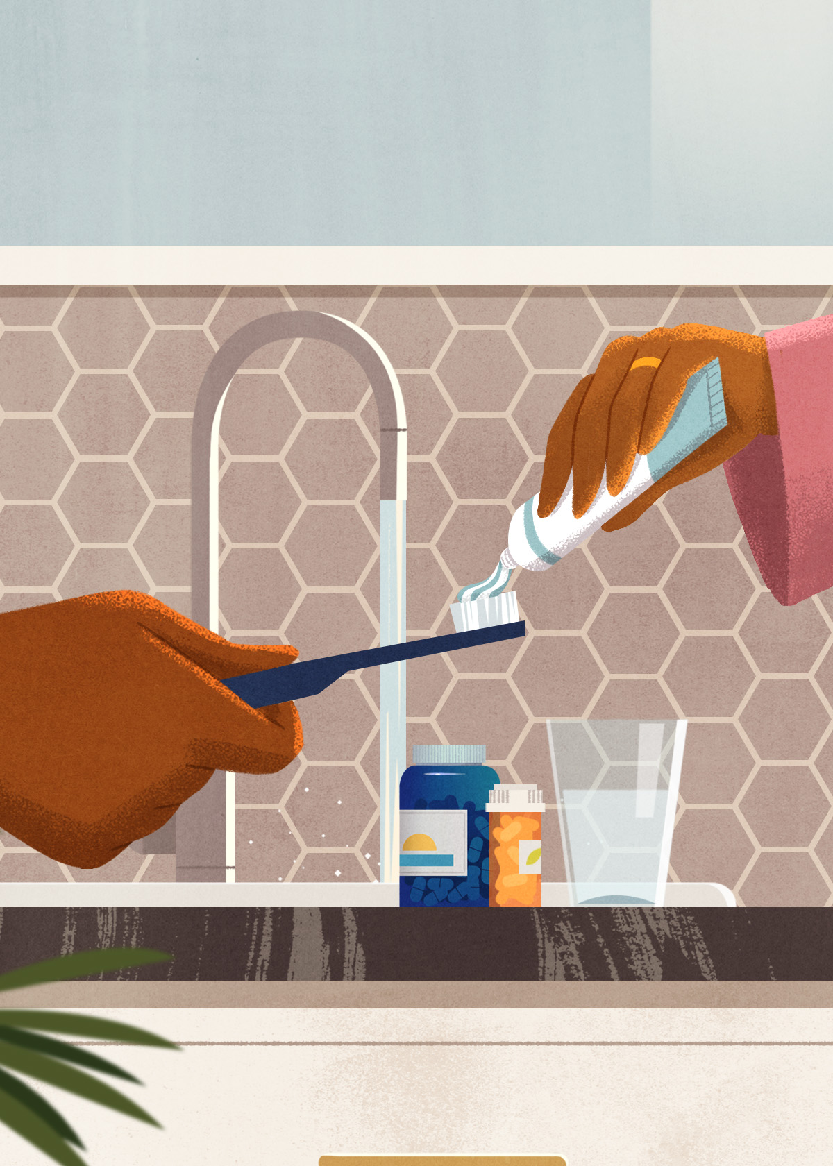 MoO W BathroomMid 5x7 210323