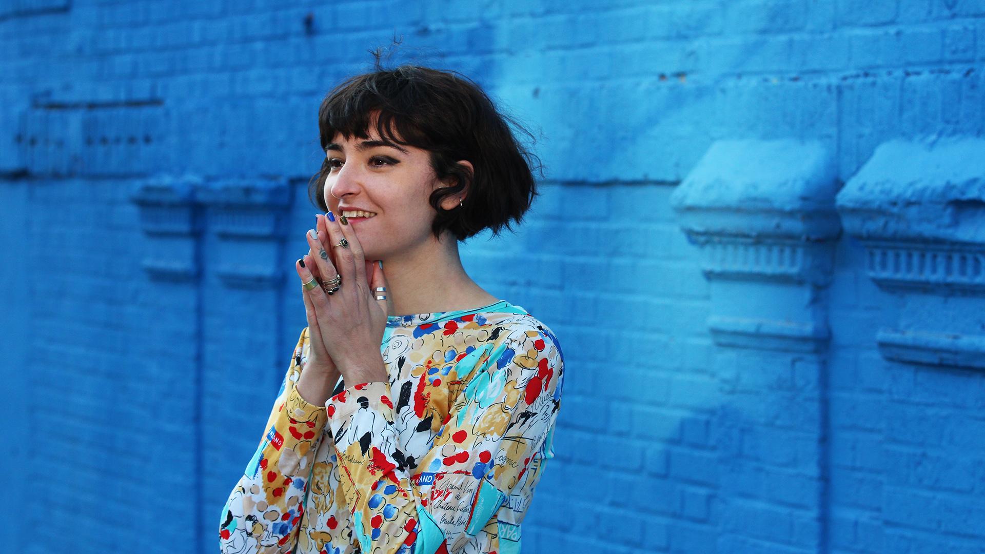 Natalie Labarre