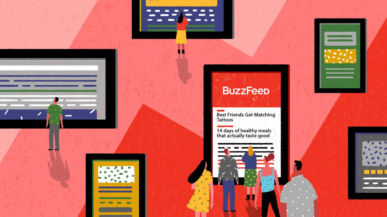 Buzzfeed Slide02 yukaidu